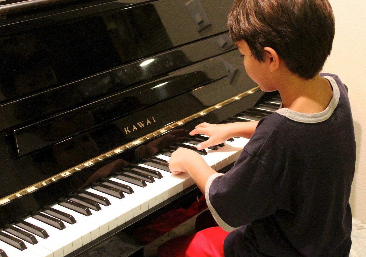 piano-78492_1280
