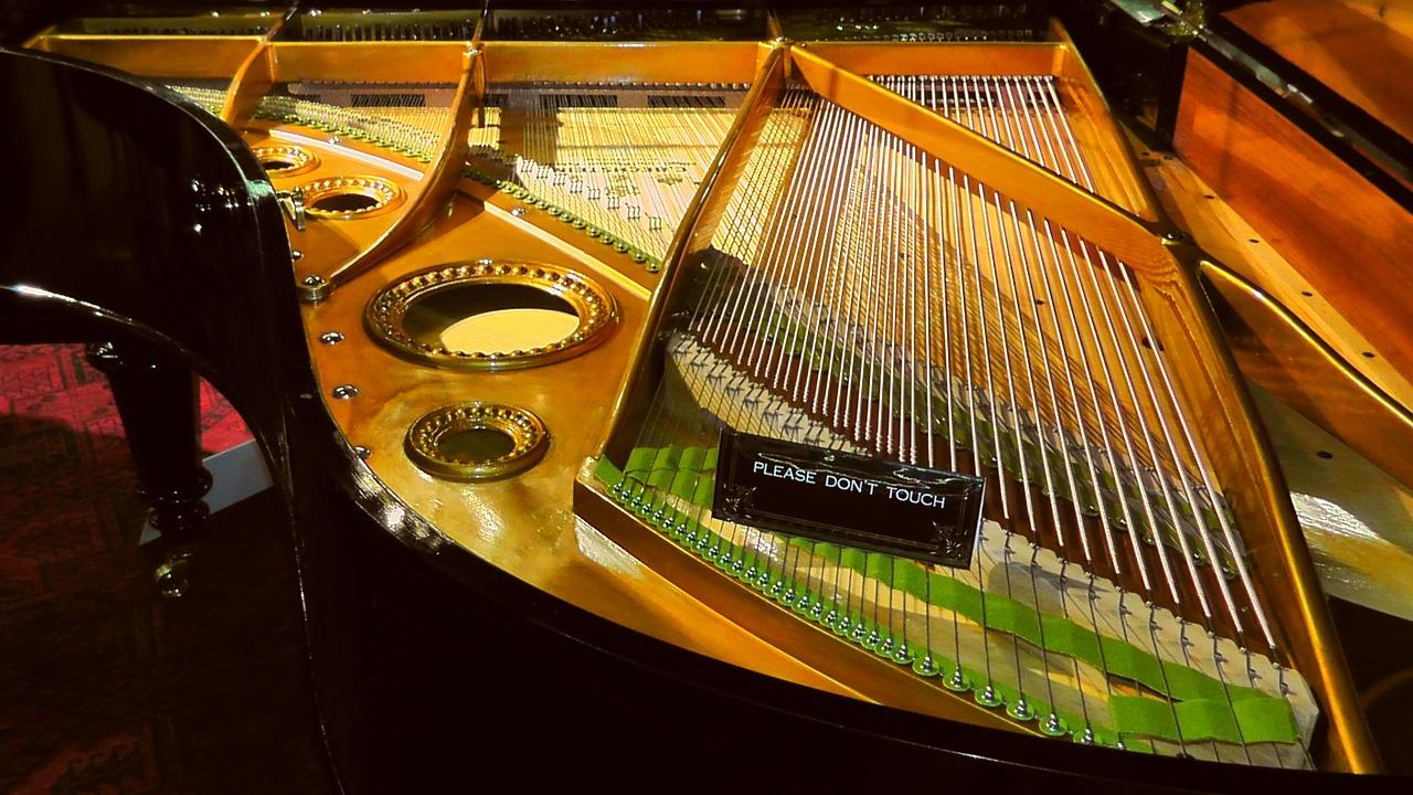 piano-strings-108436_1280